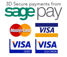 Payments-by-Sage-Pay-Horizontal-4.jpg